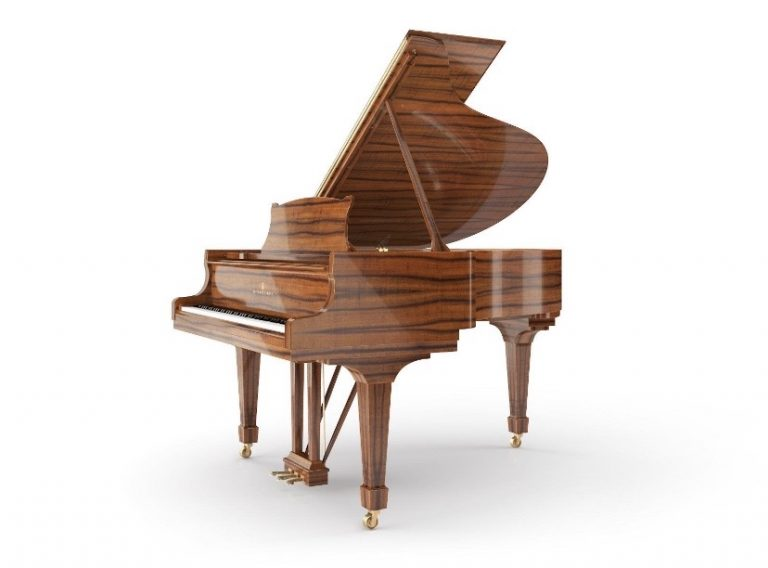 piano removals in West Yorkshire.